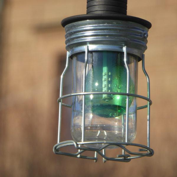 Gron lampa 825x619