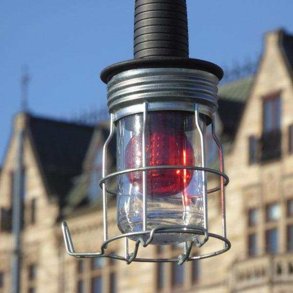 Rod lampa 825x619